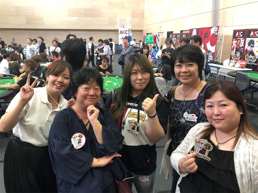 f:id:terakobuta:20190902074809j:image