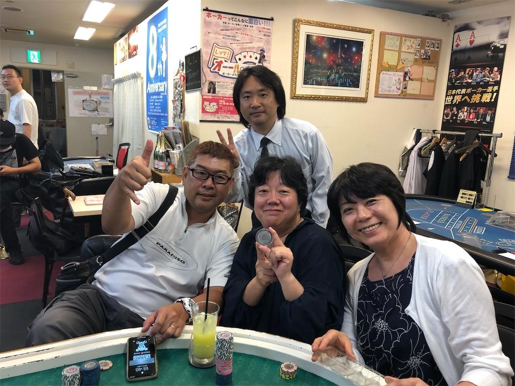 f:id:terakobuta:20190902075234j:image
