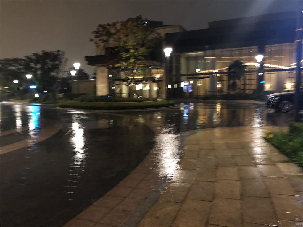 f:id:terakobuta:20190911082143j:image
