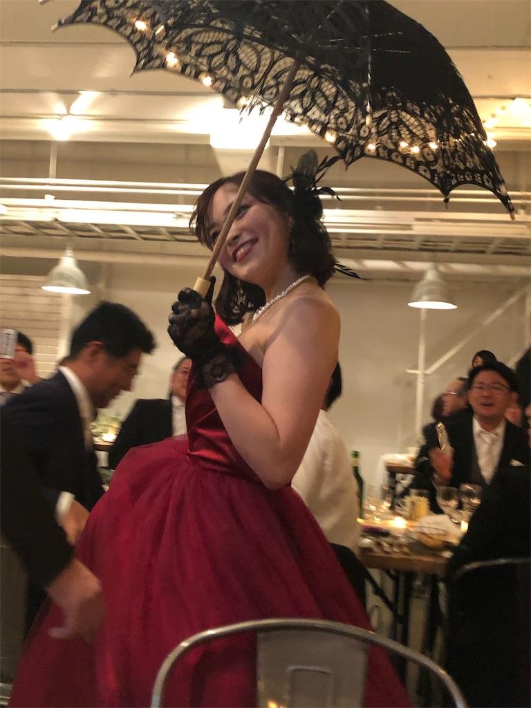 f:id:terakobuta:20191021013054j:image