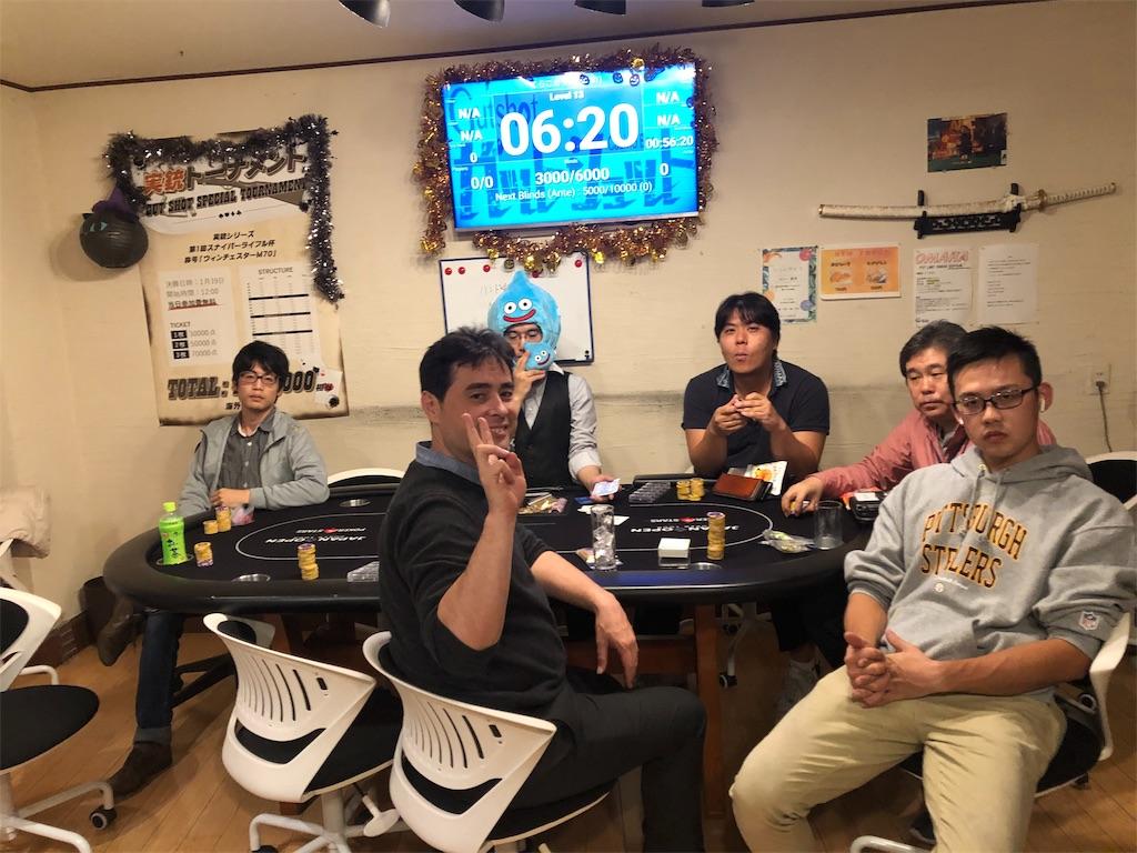 f:id:terakobuta:20191101113937j:image