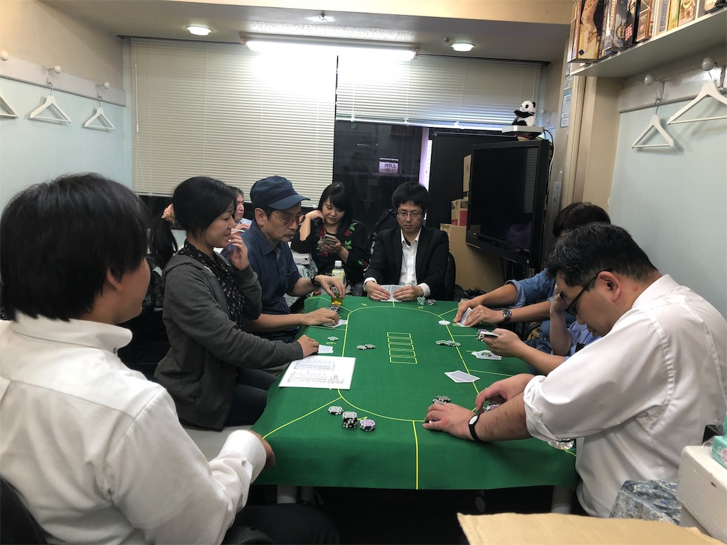 f:id:terakobuta:20191102124045j:image