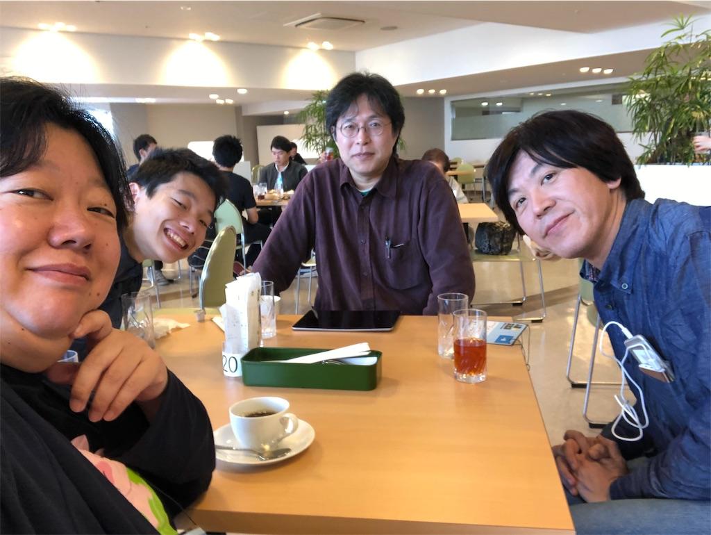 f:id:terakobuta:20191103131020j:image