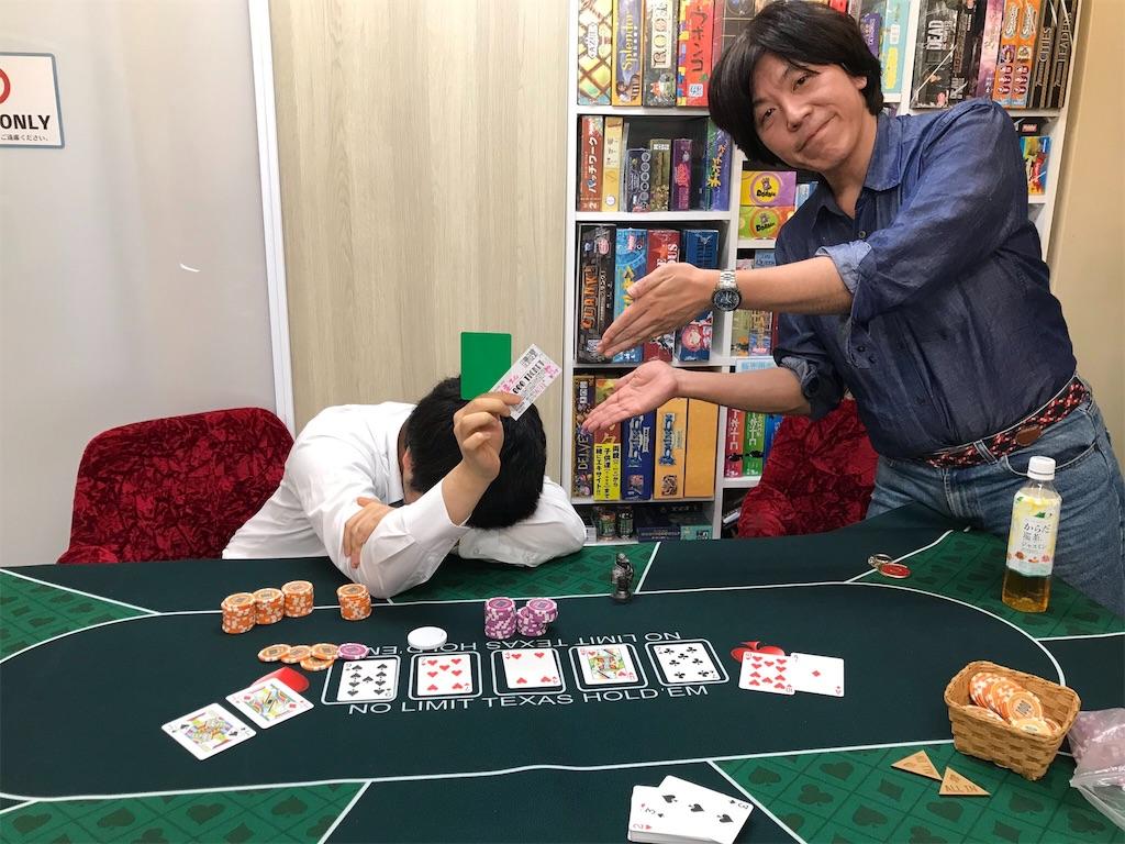f:id:terakobuta:20191112202518j:image