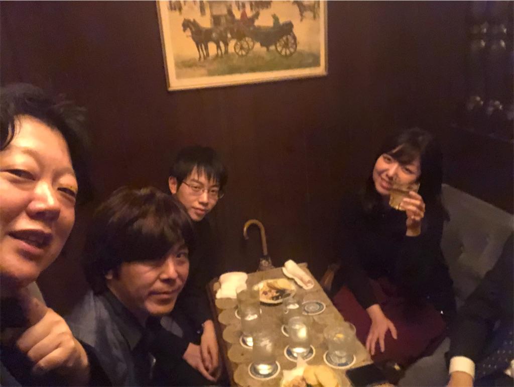 f:id:terakobuta:20191114154352j:image