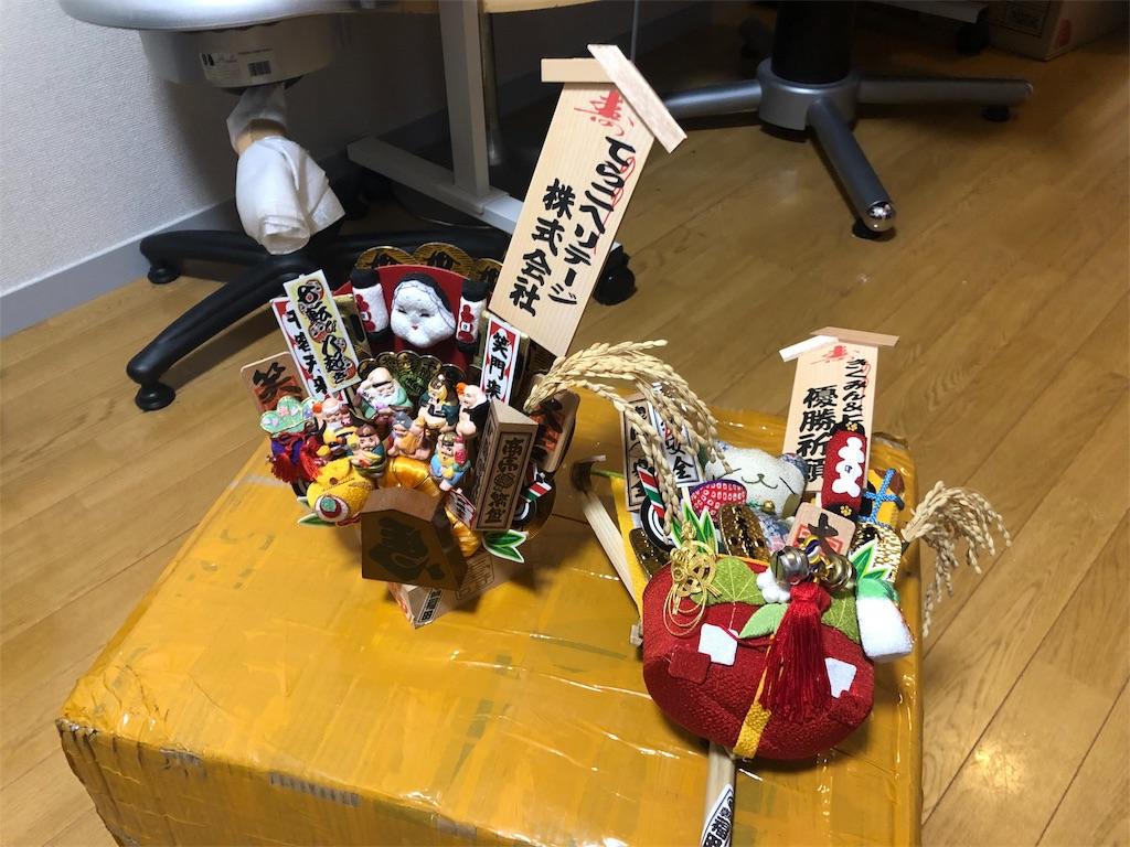 f:id:terakobuta:20191121104112j:image