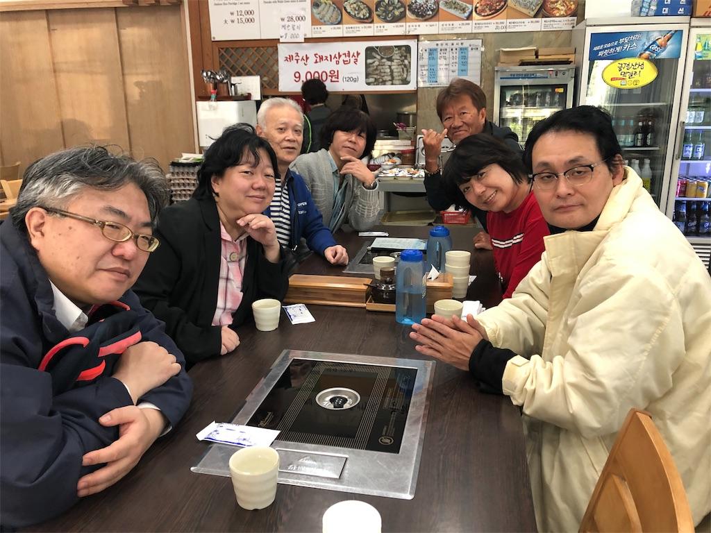 f:id:terakobuta:20191123005135j:image