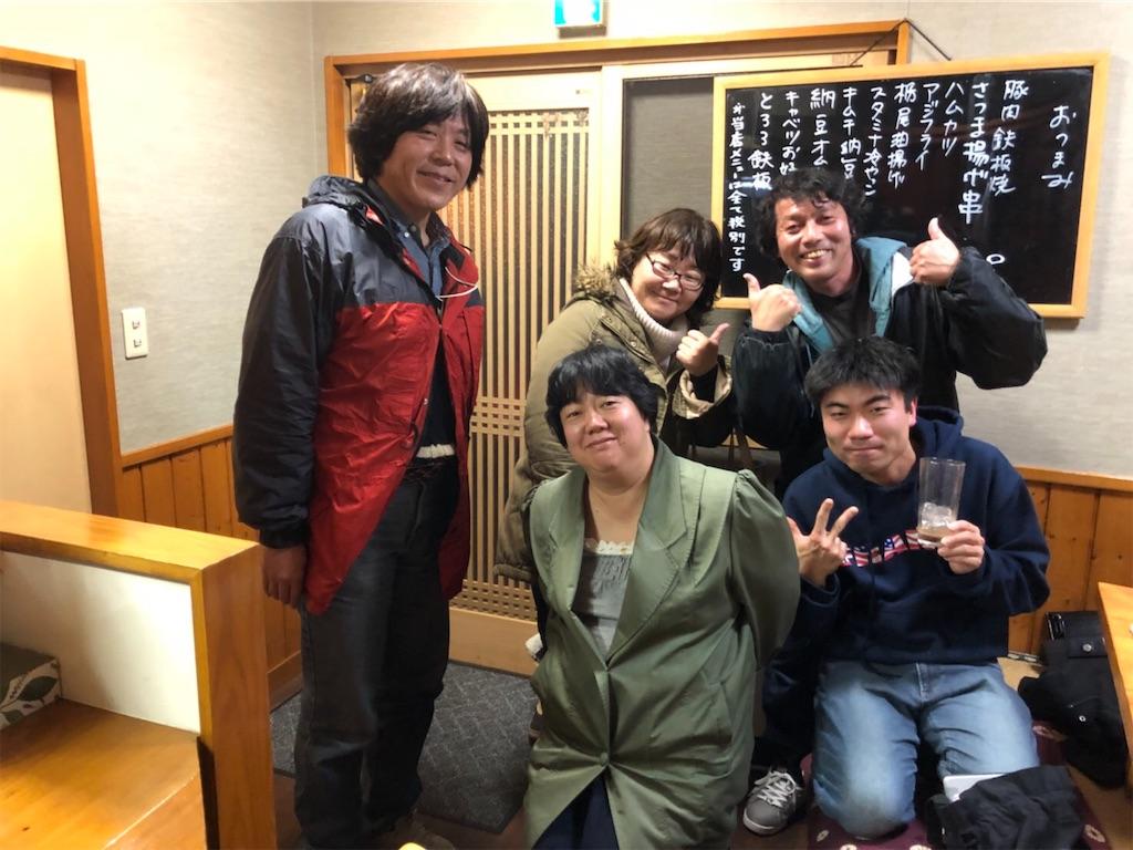 f:id:terakobuta:20191215112709j:image