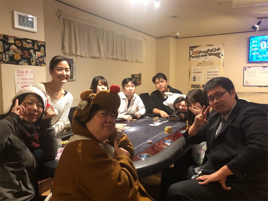 f:id:terakobuta:20191226013052j:image
