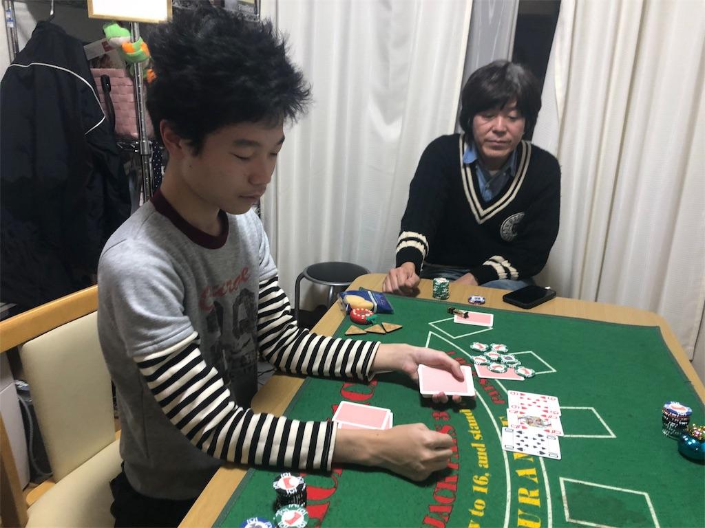 f:id:terakobuta:20191231180922j:image