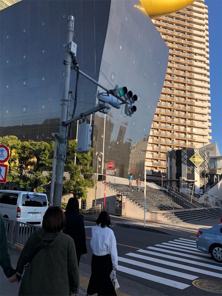 f:id:terakobuta:20200201084206j:image