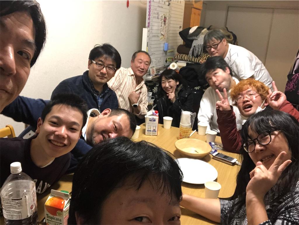 f:id:terakobuta:20200202153725j:image