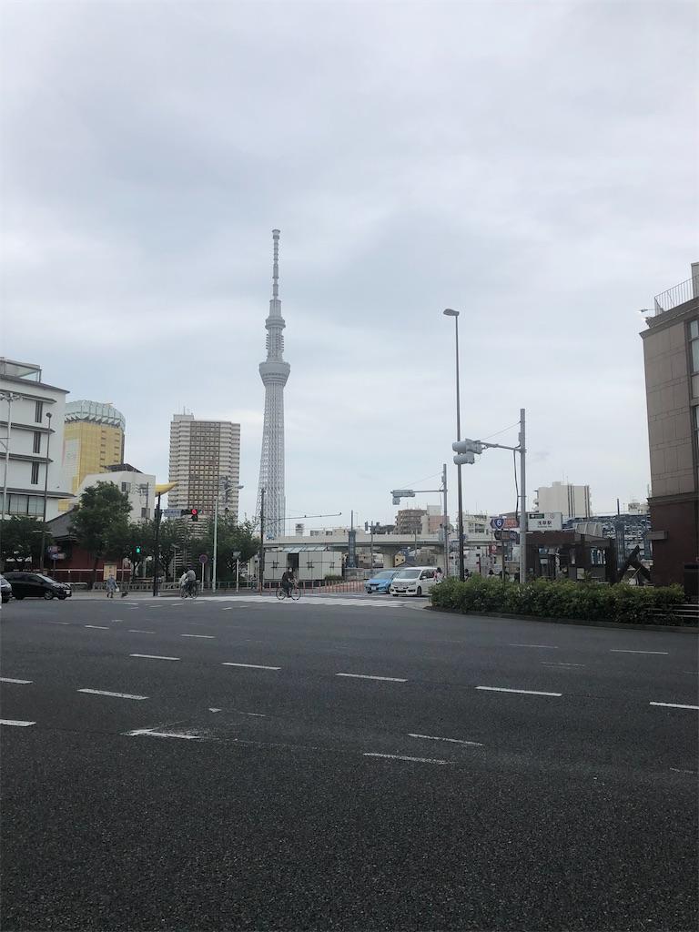 f:id:terakobuta:20200511005559j:image