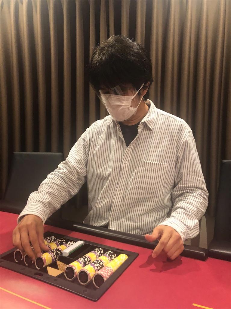 f:id:terakobuta:20200526001651j:image