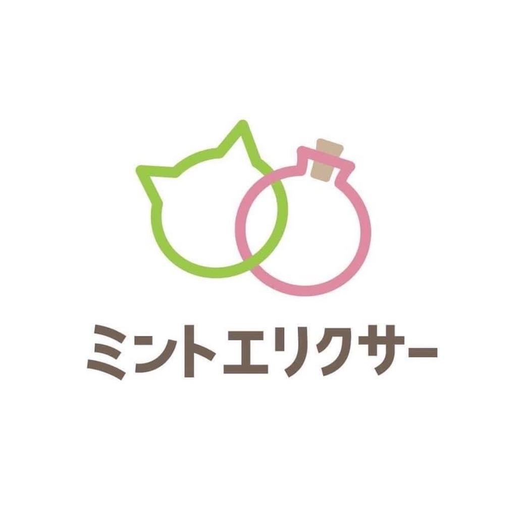 f:id:terakobuta:20200723002427j:image