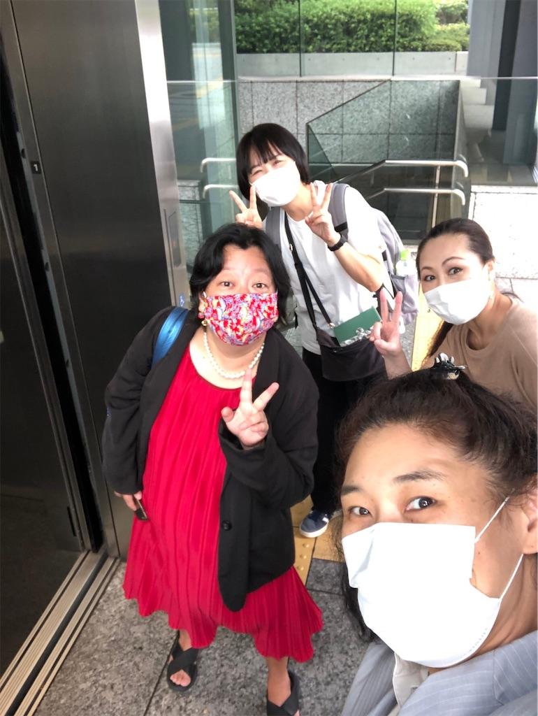 f:id:terakobuta:20200912154116j:image