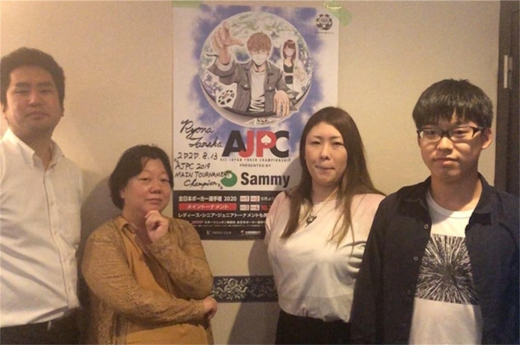 f:id:terakobuta:20200926015643j:image