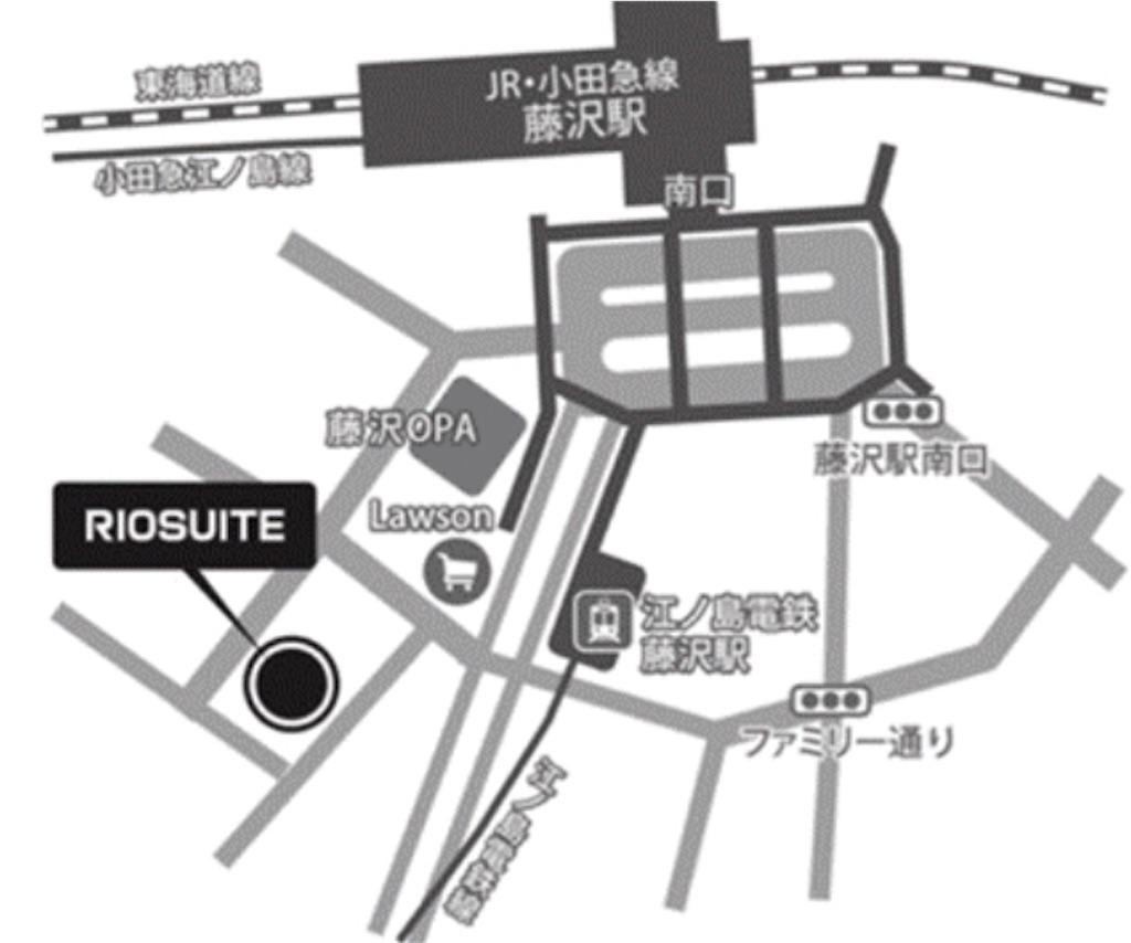 f:id:terakobuta:20201010132821j:image