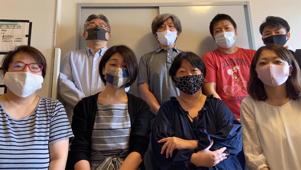 f:id:terakobuta:20201013022736j:image