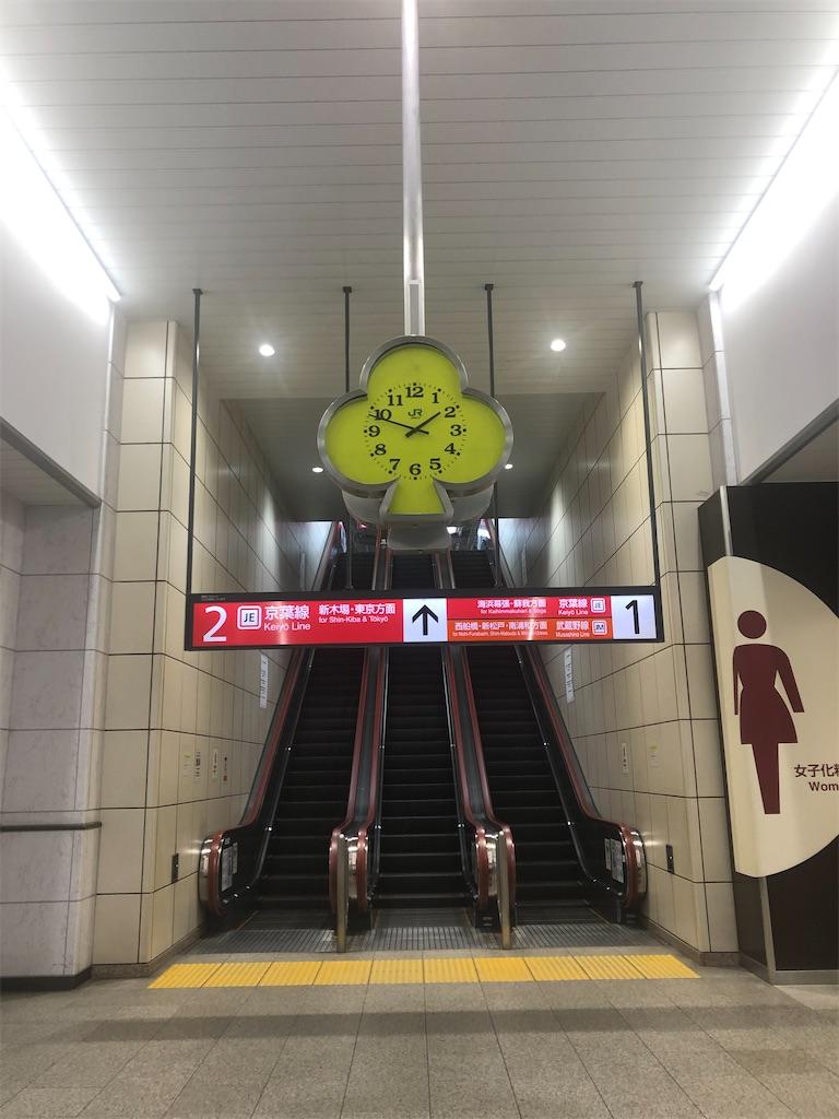 f:id:terakobuta:20201023072912j:image