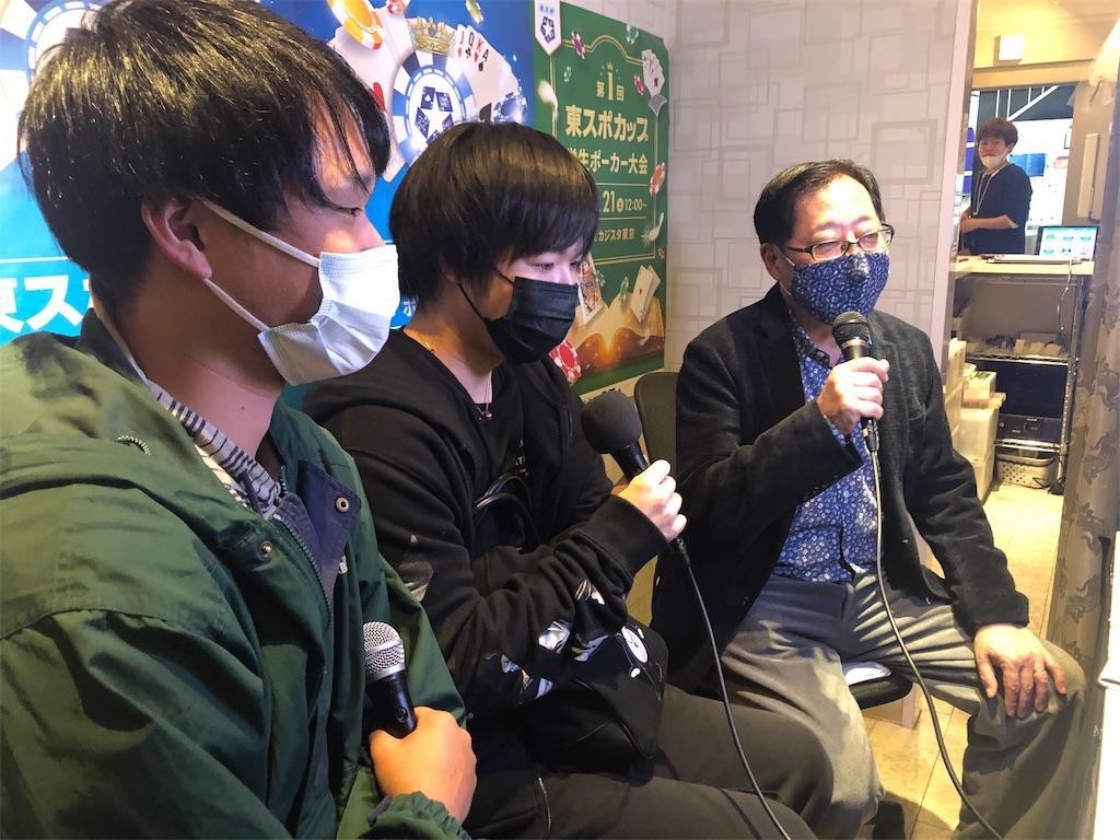 f:id:terakobuta:20201122151926j:image
