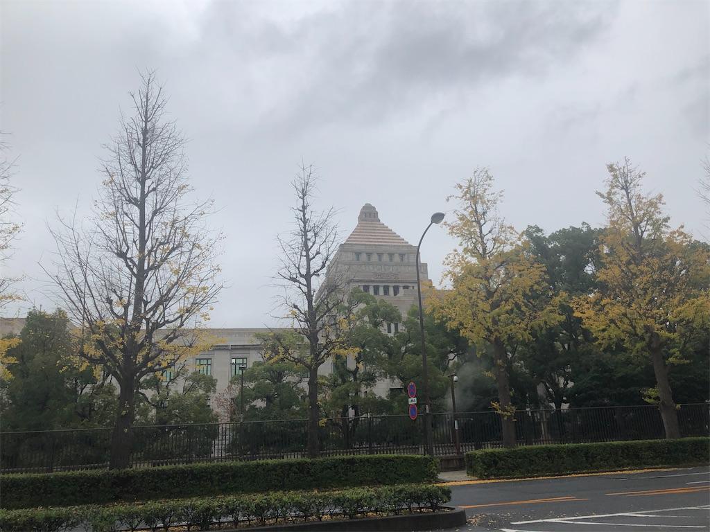 f:id:terakobuta:20201126004617j:image