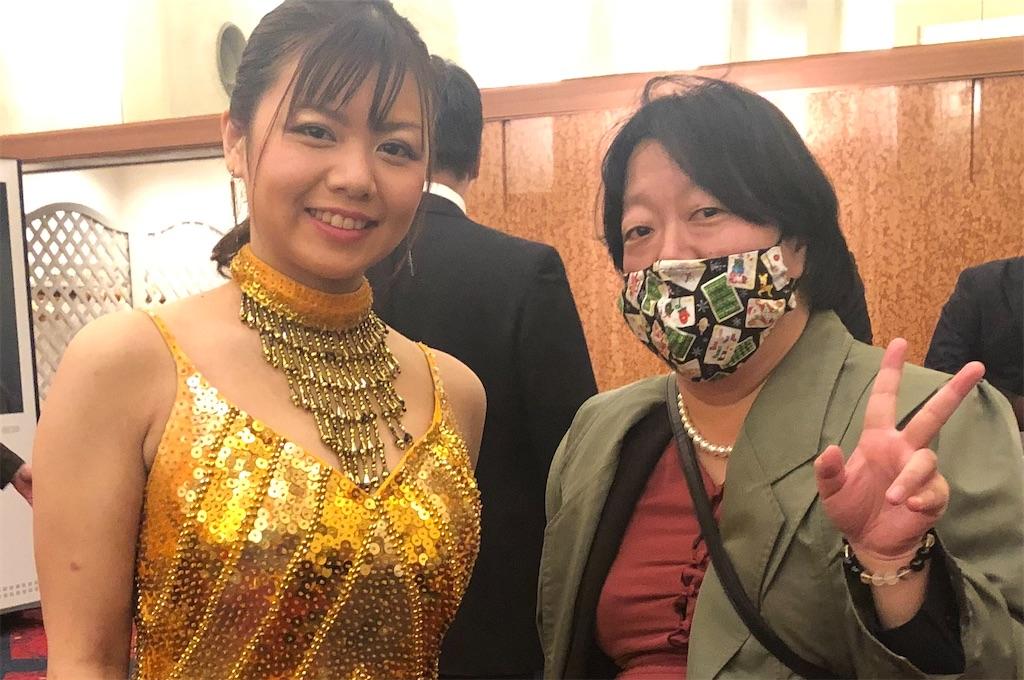 f:id:terakobuta:20201220120545j:image