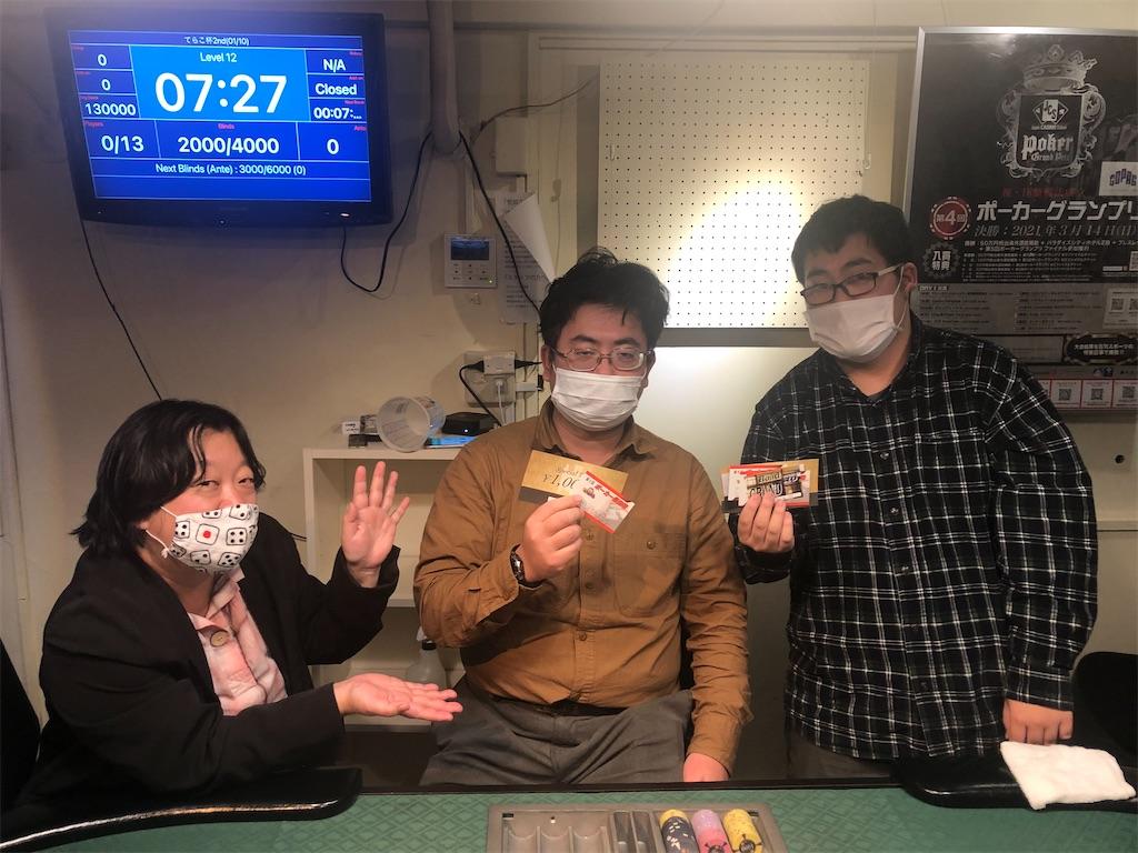 f:id:terakobuta:20210111125808j:image