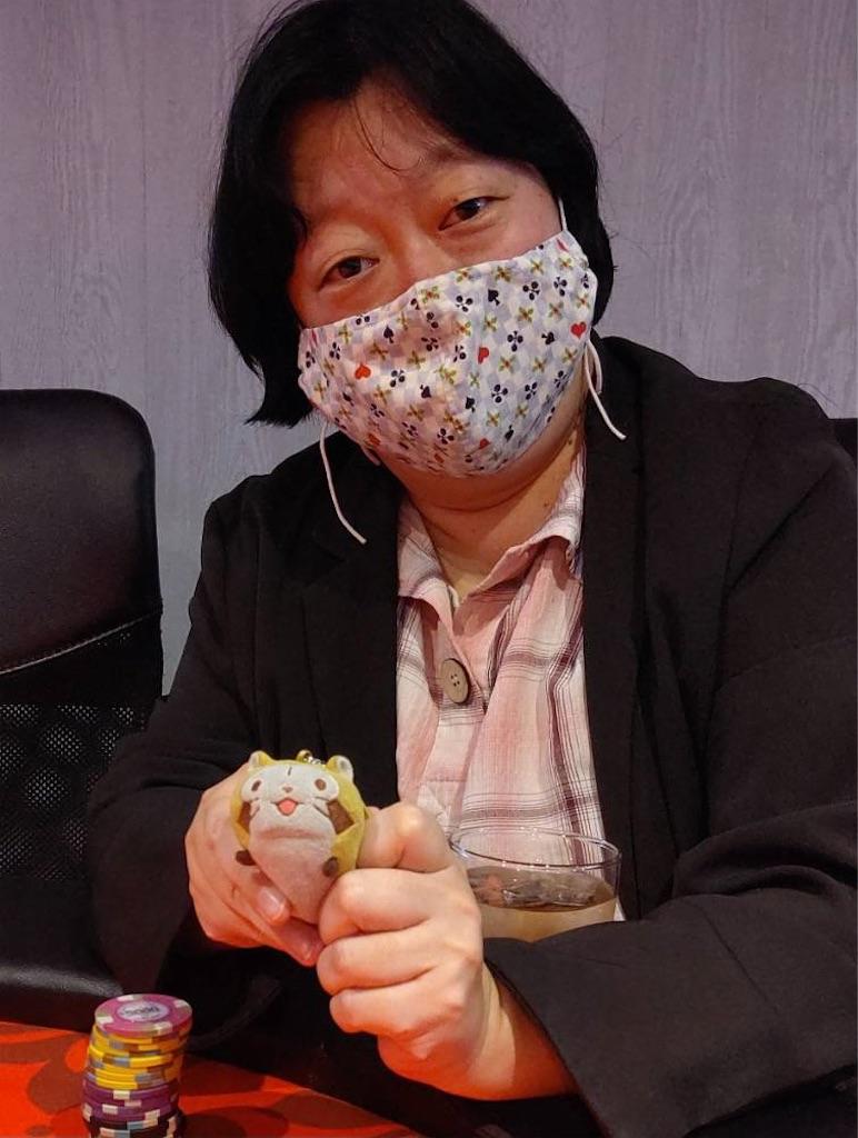f:id:terakobuta:20210206113746j:image