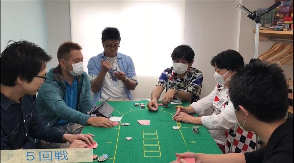 f:id:terakobuta:20210206114339j:image