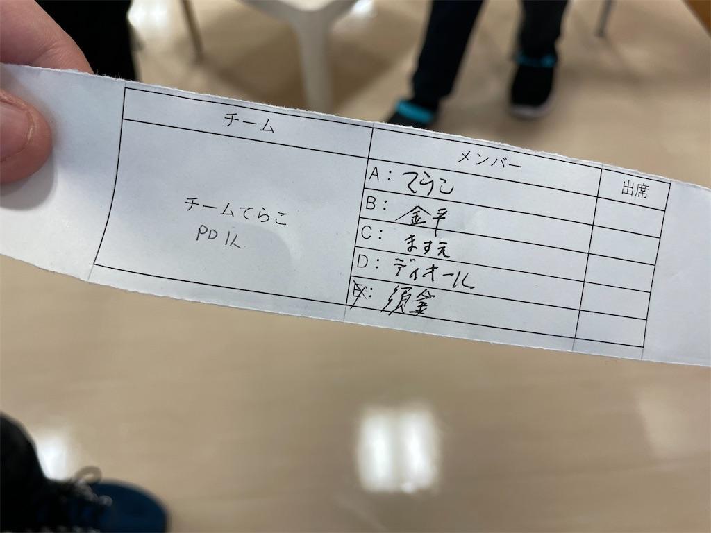 f:id:terakobuta:20210221081407j:image
