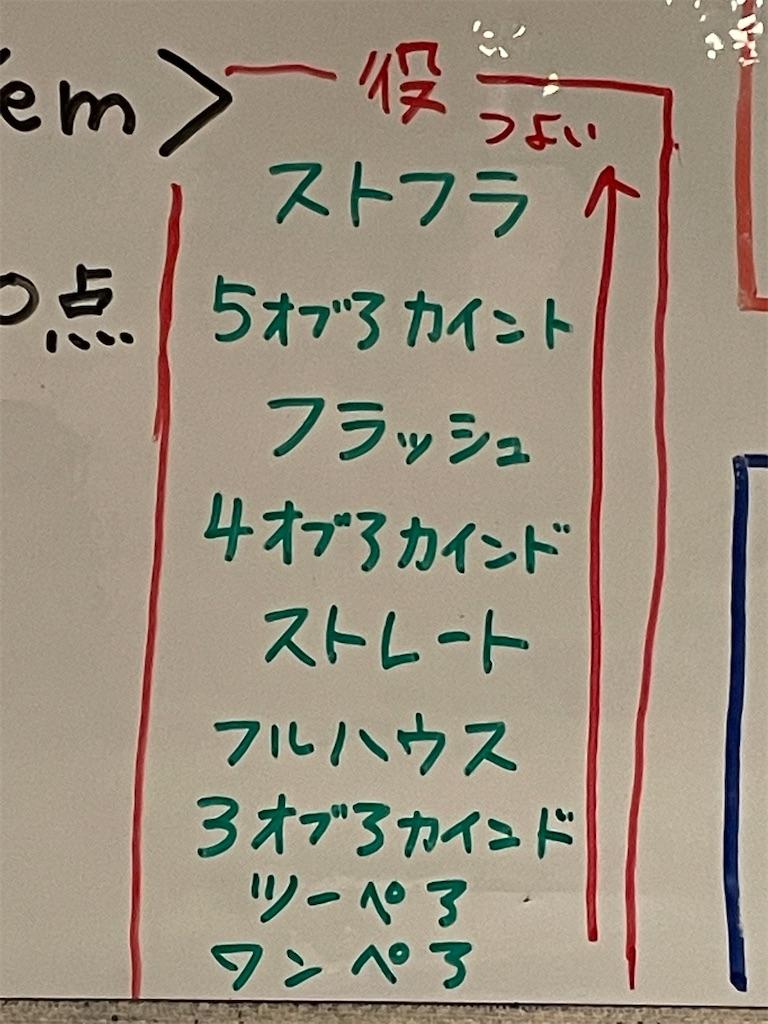 f:id:terakobuta:20210224102857j:image