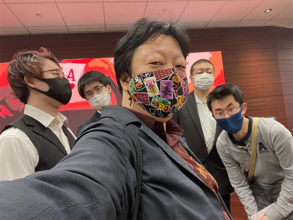 f:id:terakobuta:20210404073307j:image