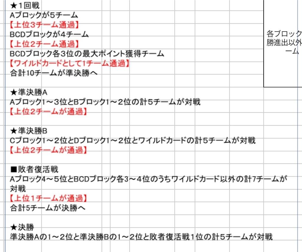 f:id:terakobuta:20210424000528j:image