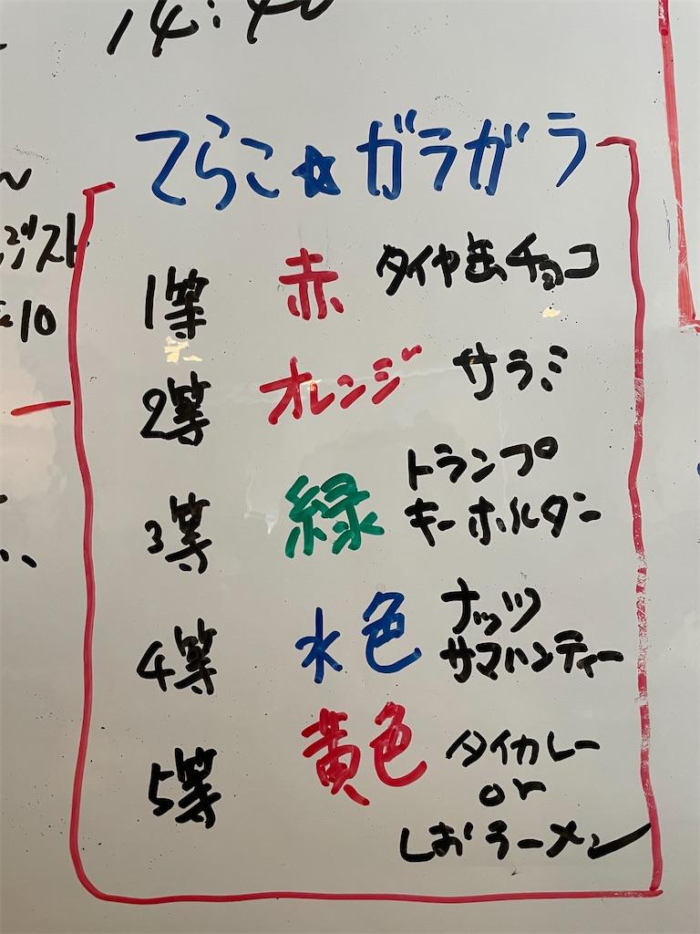 f:id:terakobuta:20210502093457j:image
