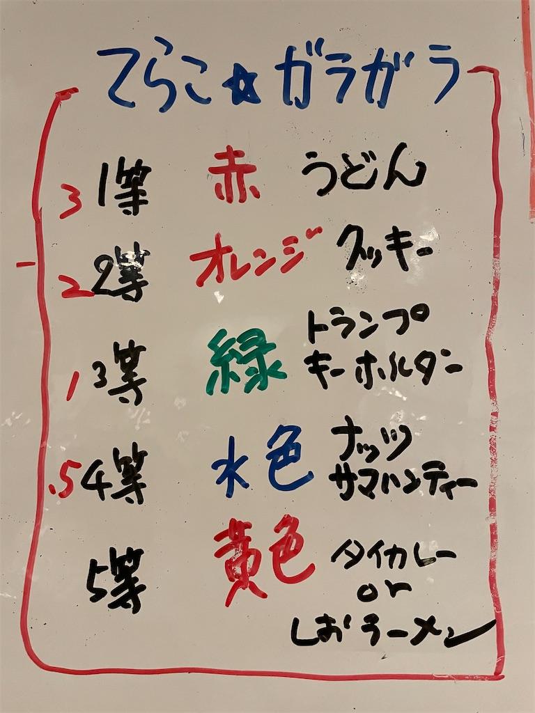 f:id:terakobuta:20210503005517j:image