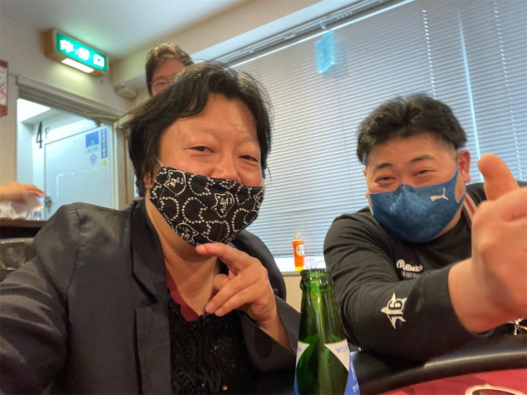f:id:terakobuta:20210505204322j:image