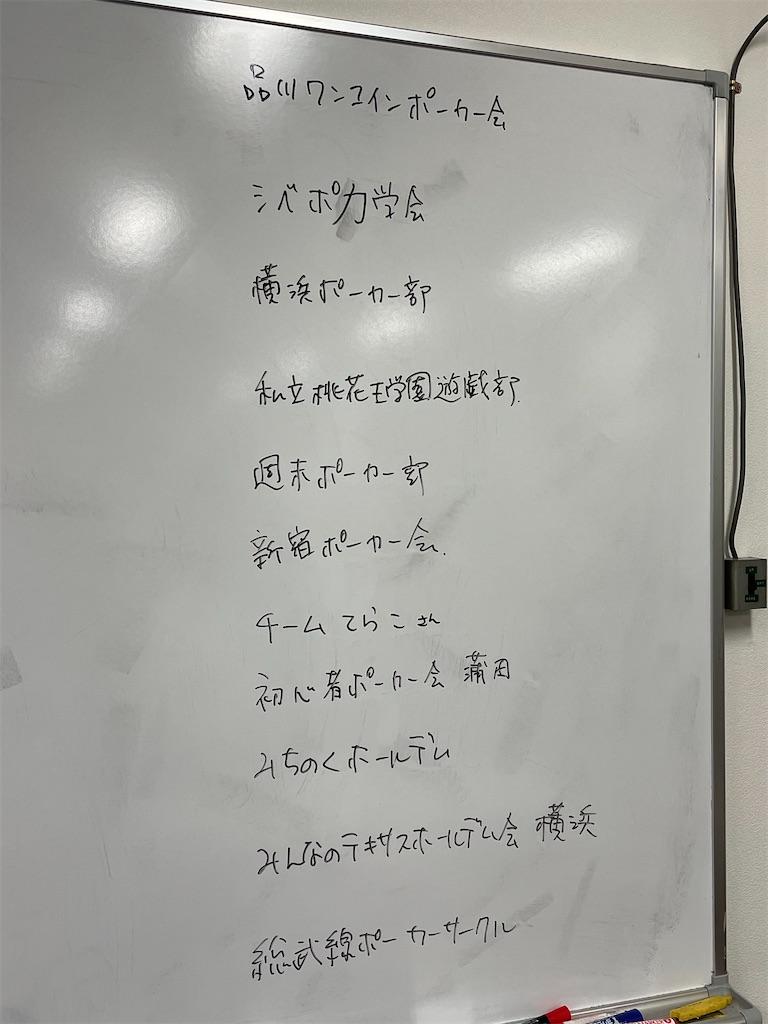 f:id:terakobuta:20210509121336j:image