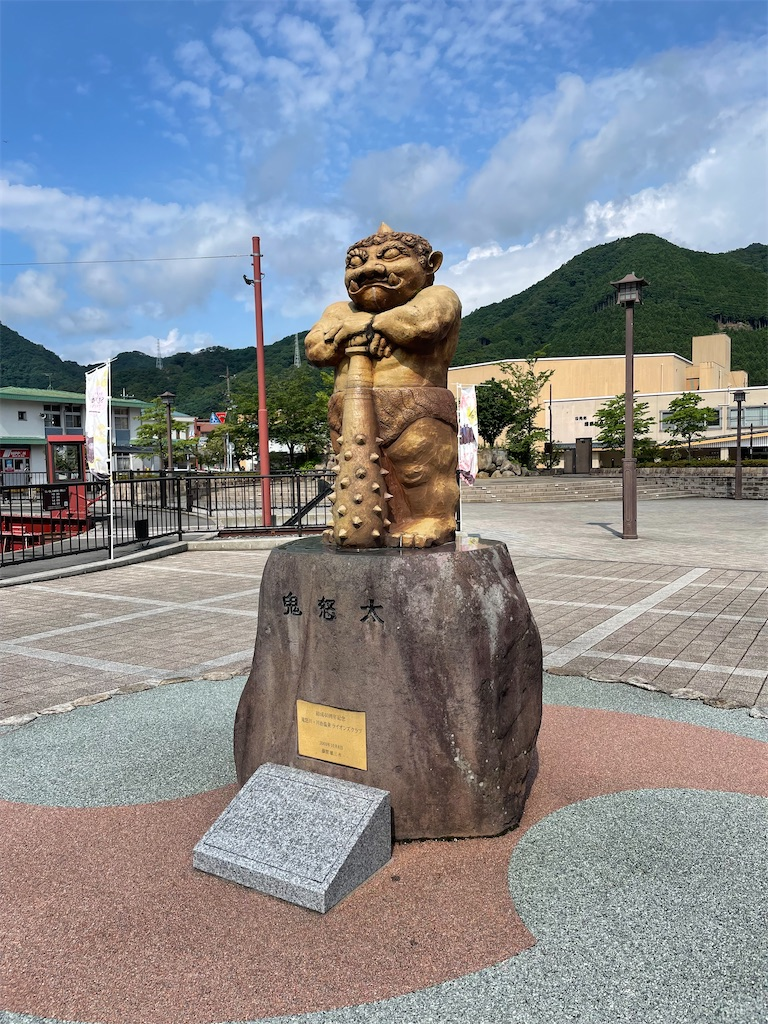 f:id:terakobuta:20210624193651j:image