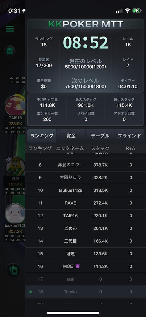 f:id:terakobuta:20210627014335p:image