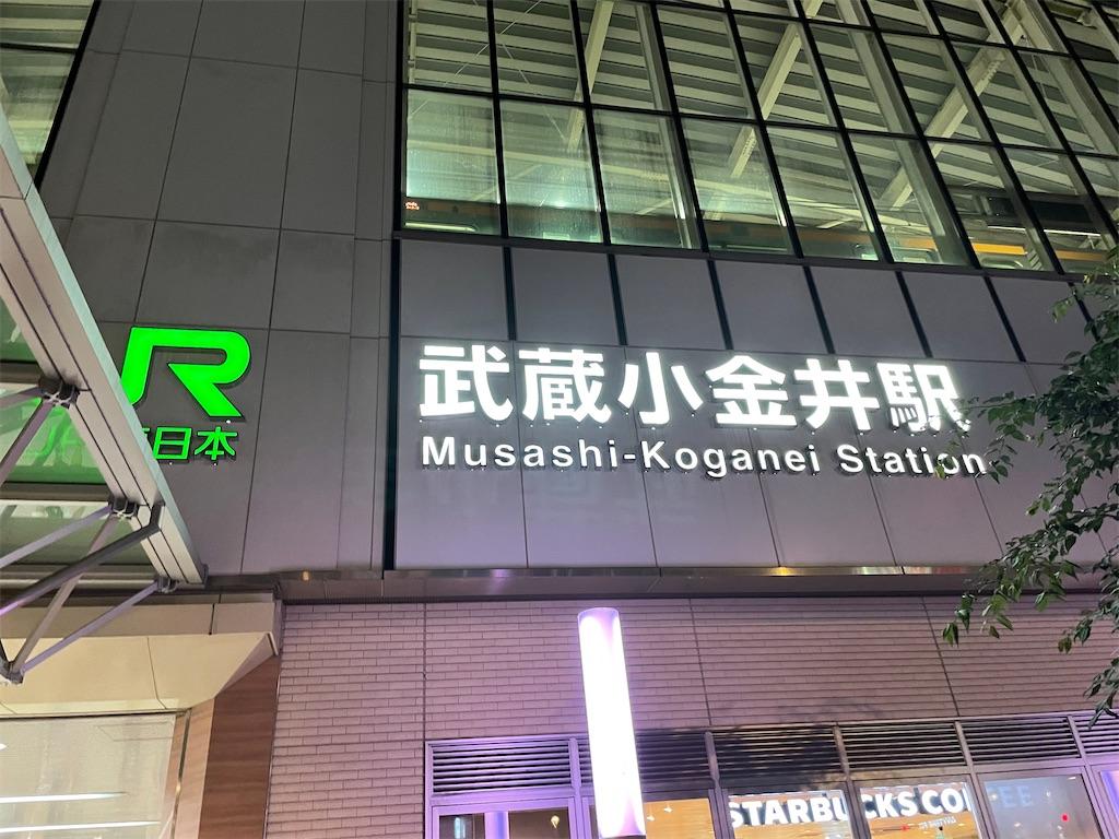 f:id:terakobuta:20210708005923j:image
