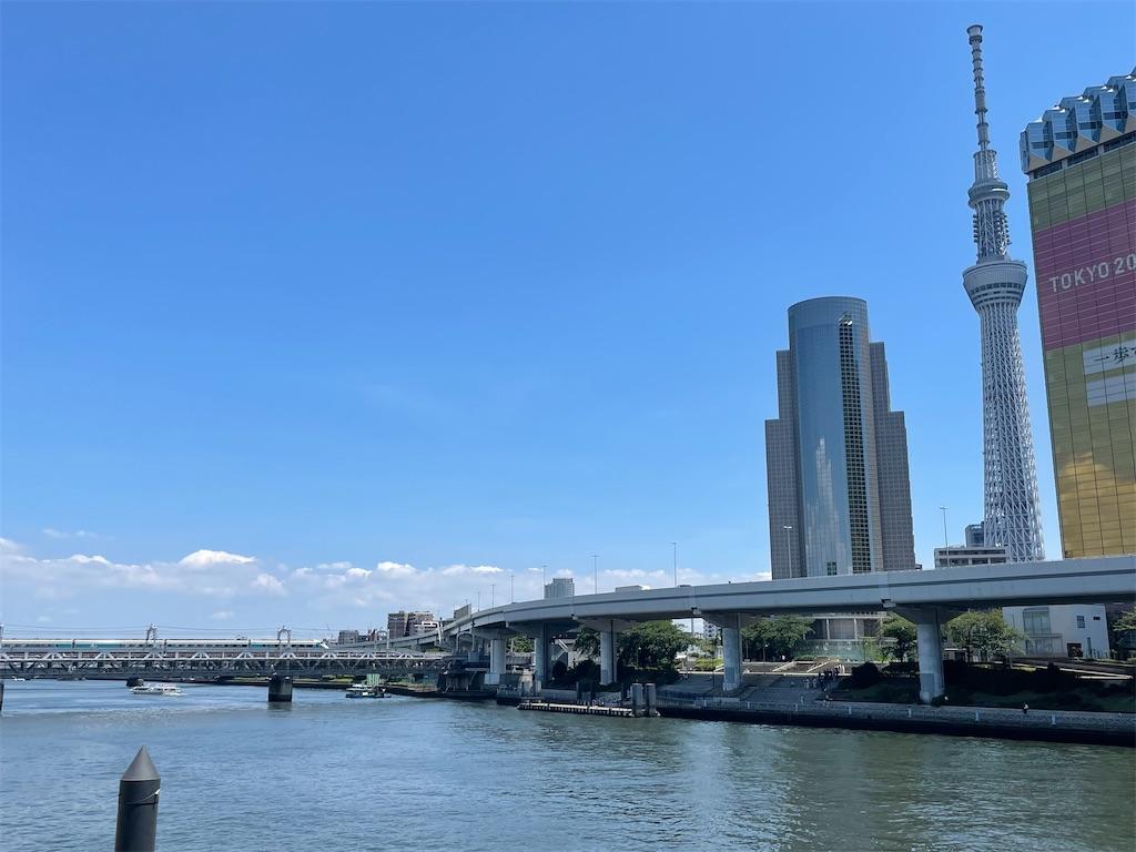 f:id:terakobuta:20210727040353j:image