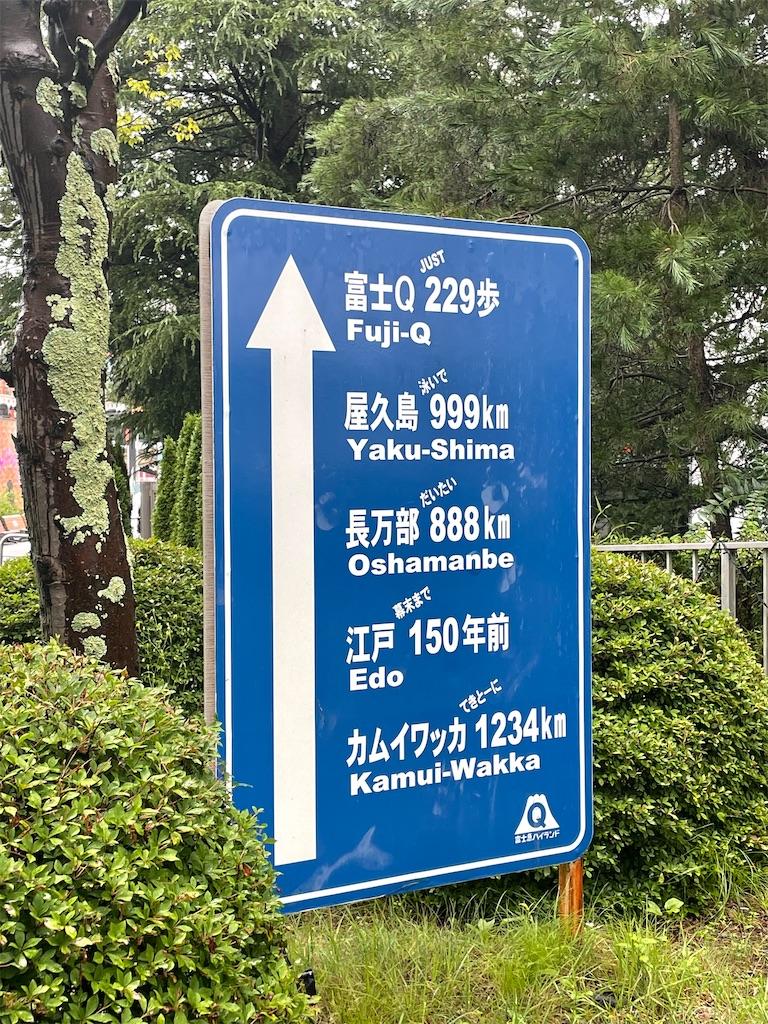 f:id:terakobuta:20210813192605j:image