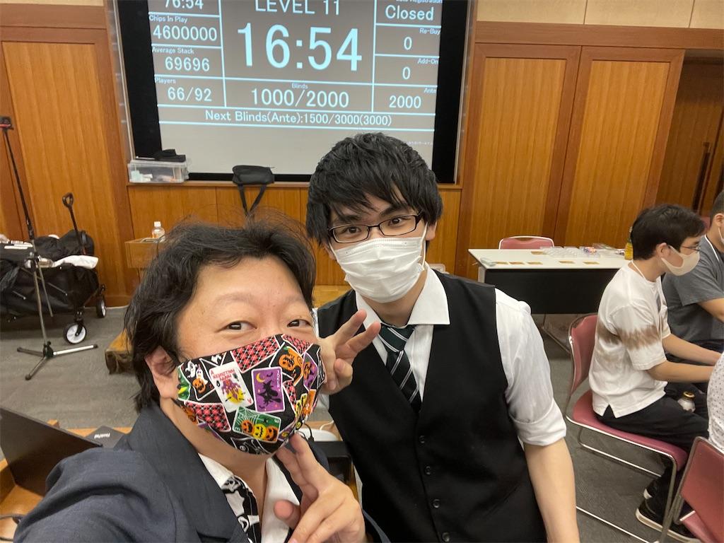 f:id:terakobuta:20210829074840j:image