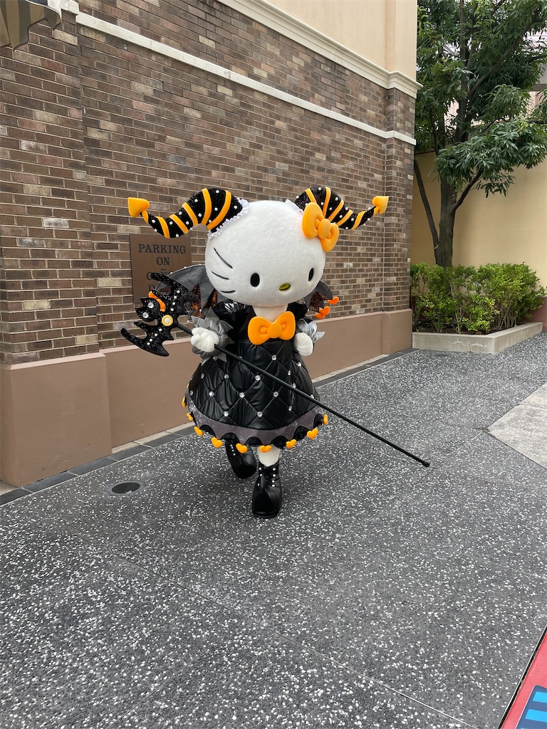 f:id:terakobuta:20211012045907j:image