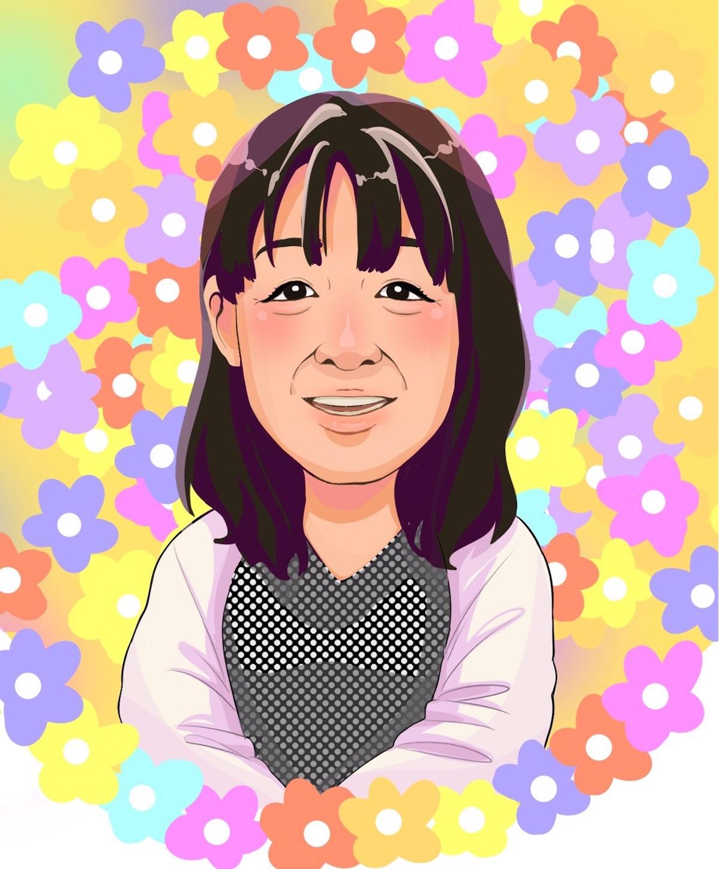 f:id:terakoyakun:20200302005857j:image