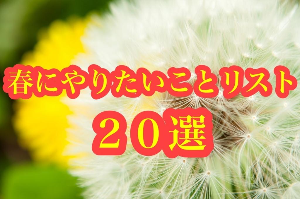 f:id:teramai:20180309145916j:plain