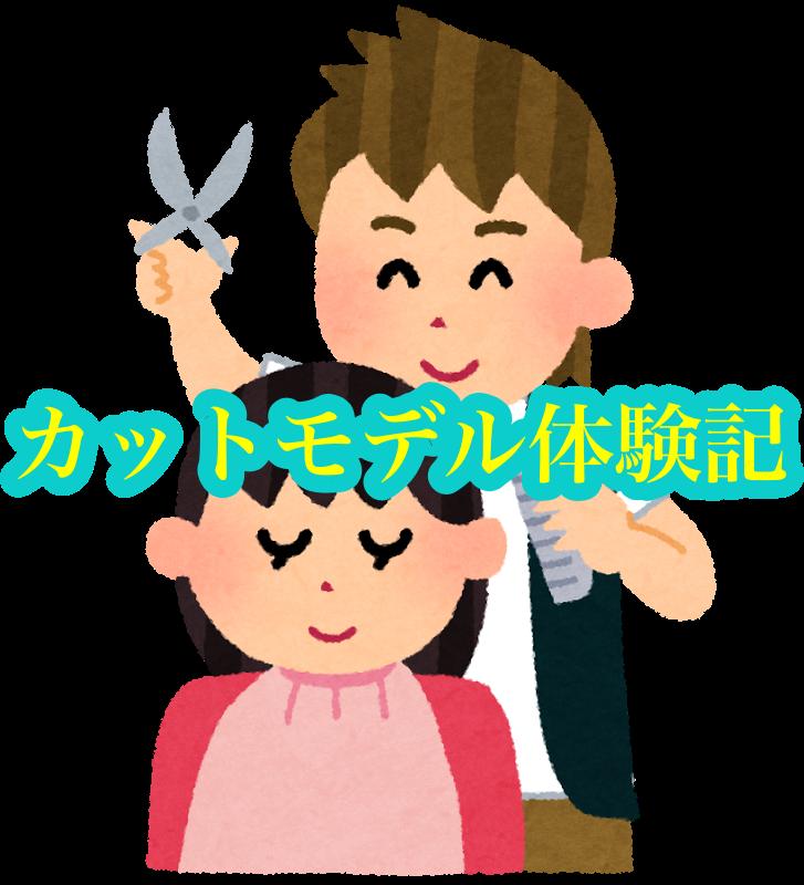 f:id:teramai:20180310173433p:plain