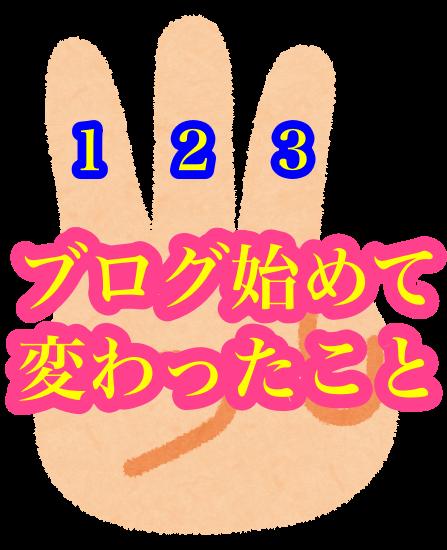 f:id:teramai:20180316201751p:plain