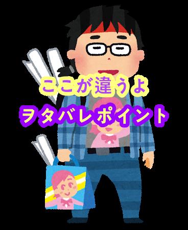 f:id:teramai:20180412165804p:plain